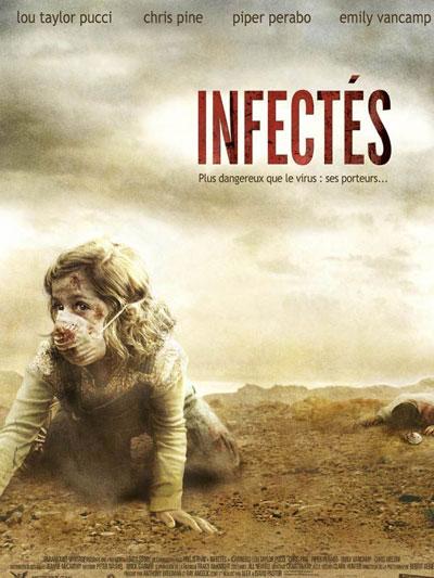 Infectés