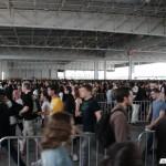 Japan Expo 2012 - Un aperçu de l'enfer ?
