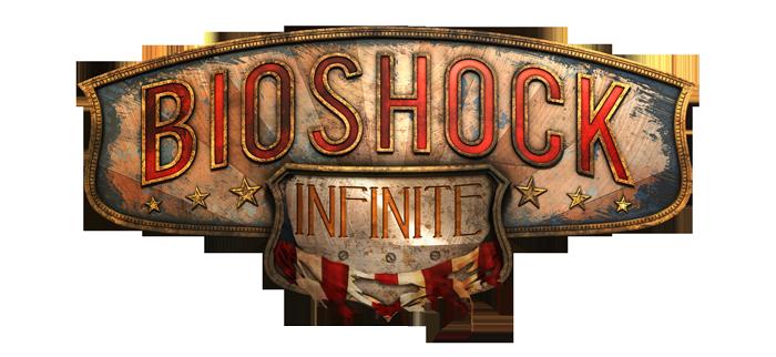 Bioshock Infinite - 01