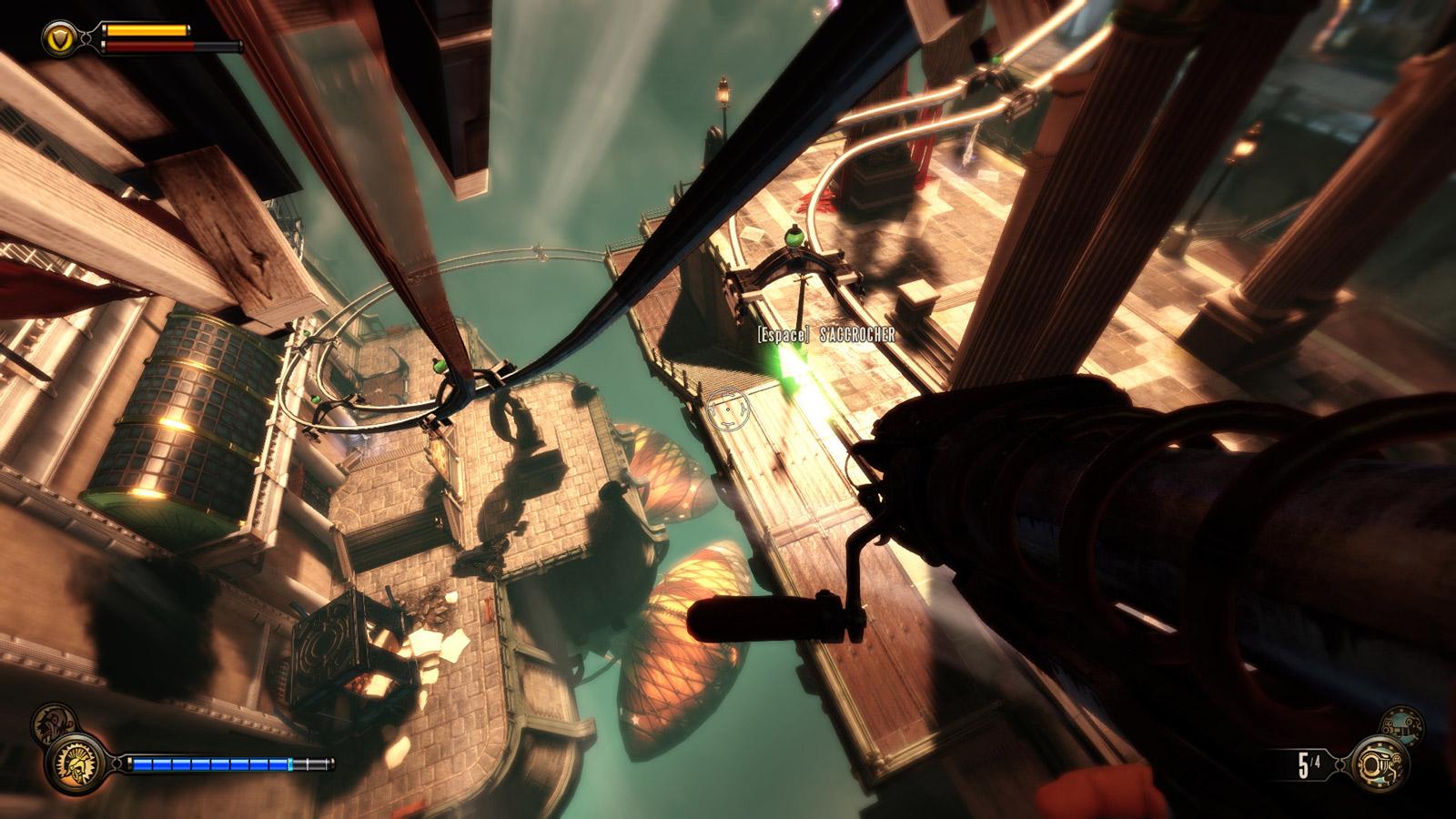Bioshock Infinite - 03