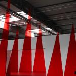 Falice Varini - Galerie HAB - 01