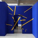 Falice Varini - Galerie HAB - 02