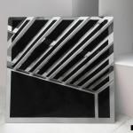 Falice Varini - Galerie HAB - 06