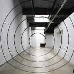 Falice Varini - Galerie HAB - 08