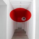 Falice Varini - Galerie HAB - 10