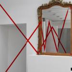Falice Varini - Galerie HAB - 11