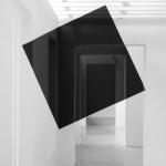 Falice Varini - Galerie HAB - 12