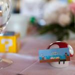 Super Wedding Quest - Bonbons