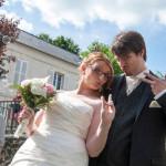 """Super Wedding Quest - Duckface des mariés -_-"""""""
