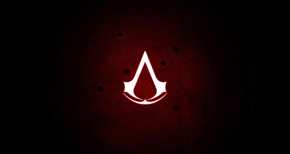 Assassin's Creed - Header