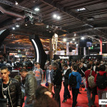Paris Games Week 2013 - Bethesda & Destiny