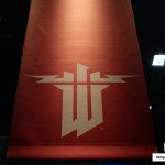 Paris Games Week 2013 - Wolfenstein the New order