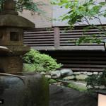 Japon 2014 / Jour 02 . Tokyo - 06