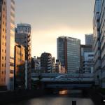 Japon 2014 / Jour 03 . Tokyo Akihabara - 06