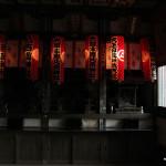 Japon 2014 / Jour 06 . Tokyo Safari Photo - 01