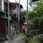 Japon 2014 / Jour 06 . Tokyo Safari Photo - 02