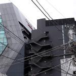 Japon 2014 / Jour 08 . Tokyo Harajuku & Ebisu - 03