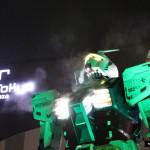 Japon 2014 / Jour 09 . Tokyo Shinjuku & Roppongi - 04