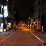 Japon 2014 / Jour 10 . Tokyo Ikebukuro - 04
