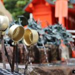Japon 2014 / Jour 11 . Hakone - 04