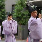 Japon 2014 / Jour 12 . Kyoto - 01