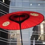 Japon 2014 / Jour 12 . Kyoto - 02