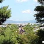 Japon 2014 / Jour 16 . Kyoto Arashiyama - 06