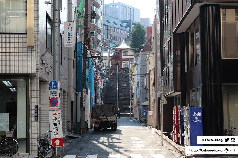 Japon 2014 / Bonus . Rewind - 06