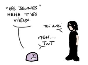 Blog 10 ans - 03