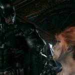 Batman Arkham Knight - 04