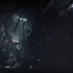 Batman Arkham Knight - 07