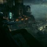 Batman Arkham Knight - 09
