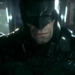 Batman Arkham Knight - 11