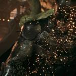 Batman Arkham Knight - 10