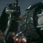 Batman Arkham Knight - 14