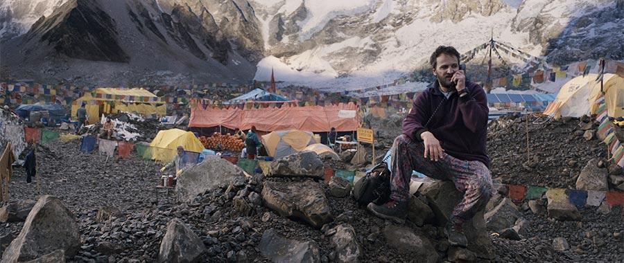 Everest - 05