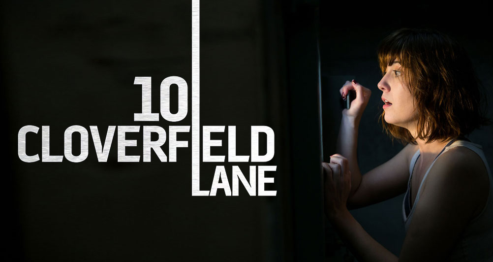 10 Cloverfield Lane - Header