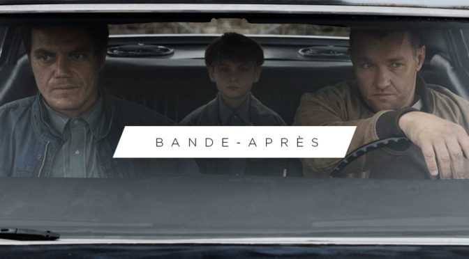 Midnight Special - Header