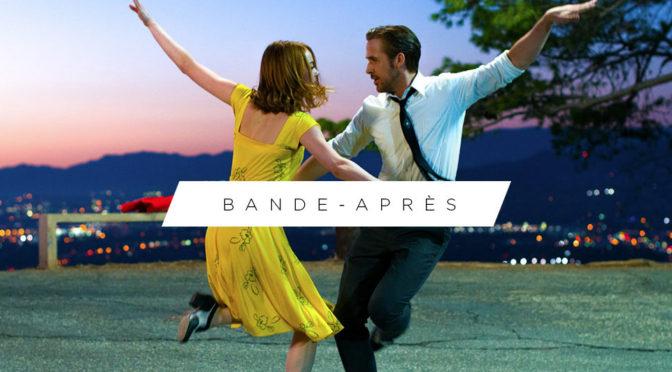 La La Land - Header