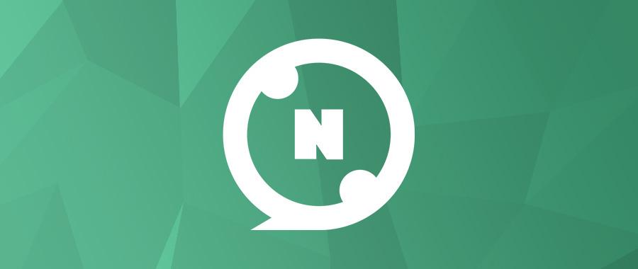 Les No Names - Community