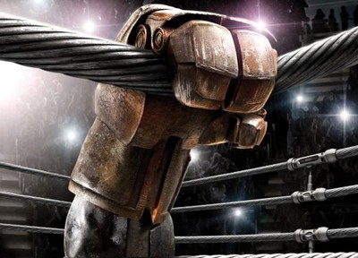 Real Steel - 01