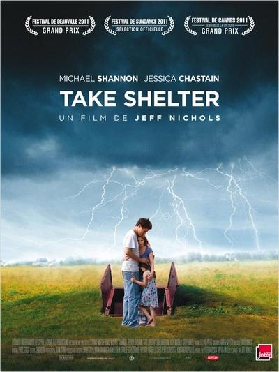 Take Shelter - 01