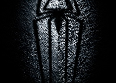 The Amazing Spider-Man - 01