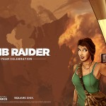 Tomb Raider 15-year Celebration 07 - Jonathan Jacques-Belletête - Profile Pic