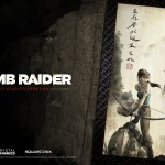 Tomb Raider 15-year Celebration 08 - Toby Gard - Kyudo