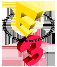 E3 . 2012