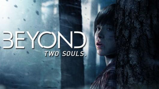 PS3 . Beyond