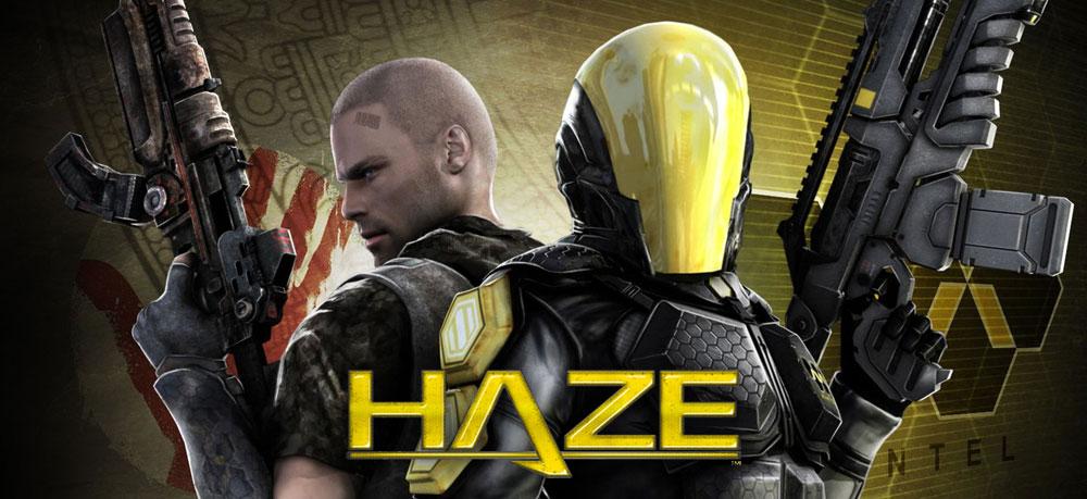 QTE/06 - Haze - 0