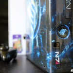 Xbox360 - Edition Mass Effect 3 Paragon - 04