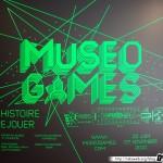 Museogames 01 - 130910